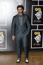 Kunal Kapoor at GQ MEN OF THE YEAR on 27th Sept 2016 (1034)_57ebfc6532944.JPG