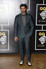 Kunal Kapoor at GQ MEN OF THE YEAR on 27th Sept 2016 (1035)_57ebfc6618e8f.JPG