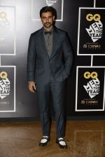 Kunal Kapoor at GQ MEN OF THE YEAR on 27th Sept 2016 (1037)_57ebfc6796dc8.JPG