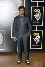 Kunal Kapoor at GQ MEN OF THE YEAR on 27th Sept 2016 (1038)_57ebfc687992e.JPG