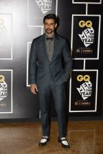 Kunal Kapoor at GQ MEN OF THE YEAR on 27th Sept 2016 (1041)_57ebfc6c04601.JPG