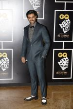 Kunal Kapoor at GQ MEN OF THE YEAR on 27th Sept 2016 (1042)_57ebfc6d0c919.JPG
