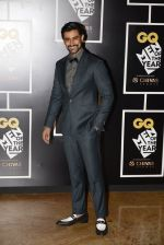 Kunal Kapoor at GQ MEN OF THE YEAR on 27th Sept 2016 (1043)_57ebfc6e6365c.JPG
