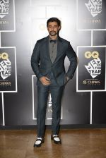 Kunal Kapoor at GQ MEN OF THE YEAR on 27th Sept 2016 (1044)_57ebfc6fc16e1.JPG