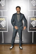 Kunal Kapoor at GQ MEN OF THE YEAR on 27th Sept 2016 (1045)_57ebfc714f2d8.JPG
