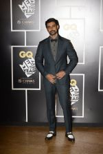 Kunal Kapoor at GQ MEN OF THE YEAR on 27th Sept 2016 (1046)_57ebfc72179fc.JPG