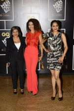 Madhoo at GQ MEN OF THE YEAR on 27th Sept 2016 (1001)_57ebfc748fa9b.JPG