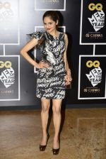 Madhoo at GQ MEN OF THE YEAR on 27th Sept 2016 (1004)_57ebfc762b013.JPG