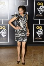 Madhoo at GQ MEN OF THE YEAR on 27th Sept 2016 (1005)_57ebfc76d4454.JPG