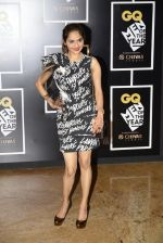 Madhoo at GQ MEN OF THE YEAR on 27th Sept 2016 (1006)_57ebfc7784cfa.JPG
