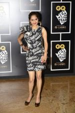 Madhoo at GQ MEN OF THE YEAR on 27th Sept 2016 (1007)_57ebfc78e46df.JPG