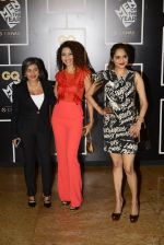 Madhoo at GQ MEN OF THE YEAR on 27th Sept 2016 (994)_57ebfc6ec1550.JPG