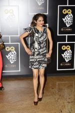 Madhoo at GQ MEN OF THE YEAR on 27th Sept 2016 (996)_57ebfc707cde7.JPG