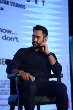 Mahendra Singh Dhoni at MS Dhoni press meet in Delhi on 27th Sept 2016 (62)_57ec04556f1d0.jpg