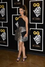 Natasha Poonawala at GQ MEN OF THE YEAR on 27th Sept 2016 (727)_57ebfca2121b8.JPG