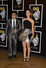 Natasha Poonawala at GQ MEN OF THE YEAR on 27th Sept 2016 (728)_57ebfca354933.JPG