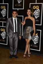 Natasha Poonawala at GQ MEN OF THE YEAR on 27th Sept 2016 (736)_57ebfcace6969.JPG