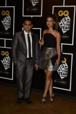 Natasha Poonawala at GQ MEN OF THE YEAR on 27th Sept 2016 (737)_57ebfcadef77f.JPG