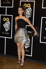 Natasha Poonawala at GQ MEN OF THE YEAR on 27th Sept 2016 (741)_57ebfcb515aa8.JPG