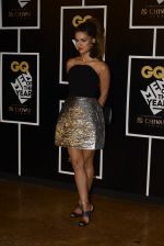 Natasha Poonawala at GQ MEN OF THE YEAR on 27th Sept 2016 (745)_57ebfcba22e4b.JPG