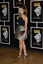 Natasha Poonawala at GQ MEN OF THE YEAR on 27th Sept 2016 (748)_57ebfcbdadbf7.JPG