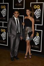 Natasha Poonawala at GQ MEN OF THE YEAR on 27th Sept 2016 (738)_57ebfcaf65a97.JPG