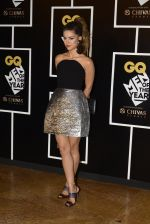 Natasha Poonawala at GQ MEN OF THE YEAR on 27th Sept 2016 (743)_57ebfcb821931.JPG