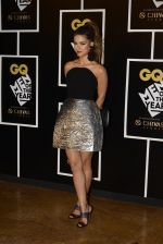 Natasha Poonawala at GQ MEN OF THE YEAR on 27th Sept 2016 (744)_57ebfcb91b448.JPG