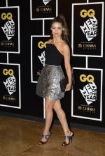 Natasha Poonawala at GQ MEN OF THE YEAR on 27th Sept 2016 (746)_57ebfcbb2f662.JPG