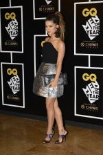 Natasha Poonawala at GQ MEN OF THE YEAR on 27th Sept 2016 (747)_57ebfcbca9d73.JPG