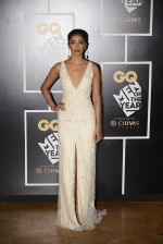 Pooja Hegde at GQ MEN OF THE YEAR on 27th Sept 2016 (1000)_57ebfcbd5be4f.JPG