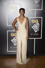 Pooja Hegde at GQ MEN OF THE YEAR on 27th Sept 2016 (1001)_57ebfcbe5f49d.JPG