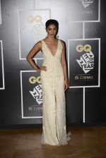 Pooja Hegde at GQ MEN OF THE YEAR on 27th Sept 2016 (1005)_57ebfcc2ccc83.JPG