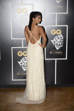 Pooja Hegde at GQ MEN OF THE YEAR on 27th Sept 2016 (1007)_57ebfcc44d1ab.JPG