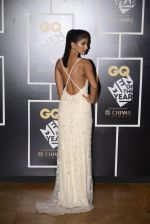 Pooja Hegde at GQ MEN OF THE YEAR on 27th Sept 2016 (996)_57ebfcb90f957.JPG