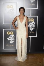 Pooja Hegde at GQ MEN OF THE YEAR on 27th Sept 2016 (997)_57ebfcba10523.JPG