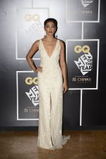 Pooja Hegde at GQ MEN OF THE YEAR on 27th Sept 2016 (998)_57ebfcbb06bf4.JPG