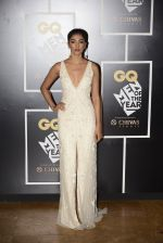 Pooja Hegde at GQ MEN OF THE YEAR on 27th Sept 2016 (999)_57ebfcbbf1473.JPG