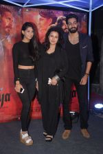 Poonam Dhillon at Mirzya Success party (48)_57ebf02c0afdd.JPG