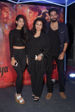 Poonam Dhillon at Mirzya Success party (49)_57ebf02cdb7ec.JPG