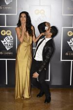 Prateik Babbar at GQ MEN OF THE YEAR on 27th Sept 2016 (1099)_57ebfce0a5fc1.JPG