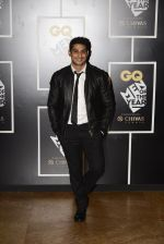 Prateik Babbar at GQ MEN OF THE YEAR on 27th Sept 2016 (1105)_57ebfce45da8b.JPG