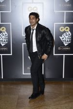 Prateik Babbar at GQ MEN OF THE YEAR on 27th Sept 2016 (1106)_57ebfce52984f.JPG