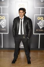 Prateik Babbar at GQ MEN OF THE YEAR on 27th Sept 2016 (964)_57ebfcd794fa9.JPG