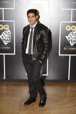 Prateik Babbar at GQ MEN OF THE YEAR on 27th Sept 2016 (965)_57ebfcd852e44.JPG