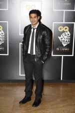 Prateik Babbar at GQ MEN OF THE YEAR on 27th Sept 2016 (966)_57ebfcd9b6016.JPG