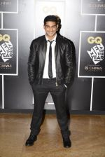 Prateik Babbar at GQ MEN OF THE YEAR on 27th Sept 2016 (971)_57ebfcdf22662.JPG