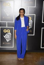 Radhika Apte at GQ MEN OF THE YEAR on 27th Sept 2016 (838)_57ebfcf2aade1.JPG