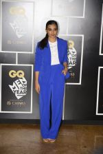 Radhika Apte at GQ MEN OF THE YEAR on 27th Sept 2016 (839)_57ebfcf36cf47.JPG