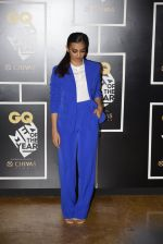 Radhika Apte at GQ MEN OF THE YEAR on 27th Sept 2016 (840)_57ebfcf41379d.JPG